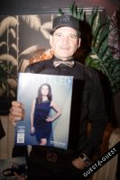 The Untitled Magazine Legendary Issue Launch Party #18