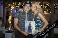 The Untitled Magazine Hamptons Summer Party Hosted By Indira Cesarine & Phillip Bloch #1