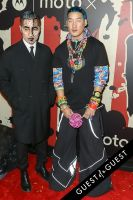 Heidi Klum's 15th Annual Halloween Party #41