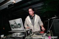 Empire Hotel event featuring: DJ PHOECUS #20