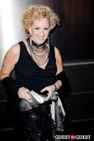 New Yorkers for Children Tenth Annual Spring Dinner Dance #163