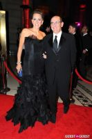 New Yorkers for Children Eleventh Annual Fall Gala #179
