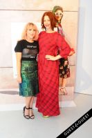 Refinery 29 Style Stalking Book Release Party #15