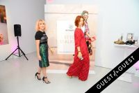 Refinery 29 Style Stalking Book Release Party #13