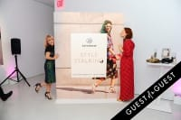 Refinery 29 Style Stalking Book Release Party #11