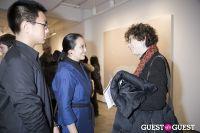 Pinaree Sanpitak Opening at Tyler Rollins Fine Art #11