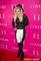 ELLE Women In Music Issue Celebration #52