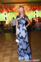 Save Venice Enchanted Garden Ball #182