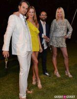 Lana Smith Hosts Bday Party for Polina Proshkina #73