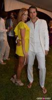 Lana Smith Hosts Bday Party for Polina Proshkina #53