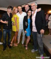 Lana Smith Hosts Bday Party for Polina Proshkina #10