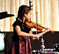 Children of Armenia Fund 10th Annual Holiday Gala #48
