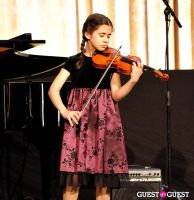 Children of Armenia Fund 10th Annual Holiday Gala #50