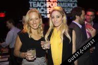 Teach For America #200
