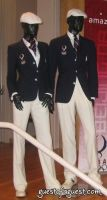 Polo Ralph Lauren Beijing Olympic Uniform - Opening Ceremony