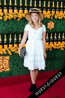 The Sixth Annual Veuve Clicquot Polo Classic Red Carpet #22