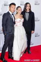 New York City Ballet's Fall Gala #121