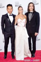 New York City Ballet's Fall Gala #124
