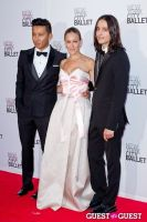 New York City Ballet's Fall Gala #125