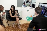 Happy Hearts Fund with Petra Nemcova, Tilden Marketing, Logitech and Google TV #116