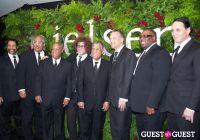 Nielsen Pre-Grammy Celebration  #4