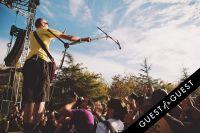 FYF Fest 2014 #35