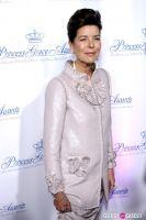 28th Annual Princess Grace Awards Gala #42