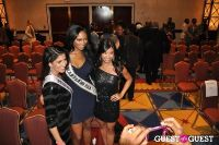 Miss DC USA 2012 Pageant #123