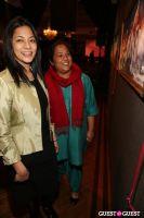 2012 CNN Hero of the Year Pushpa Basnet Fete #17