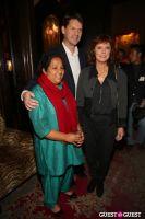 2012 CNN Hero of the Year Pushpa Basnet Fete #75