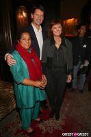 2012 CNN Hero of the Year Pushpa Basnet Fete #73
