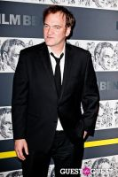 Museum of Modern Art Film Benefit: A Tribute to Quentin Tarantino #29