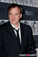 Museum of Modern Art Film Benefit: A Tribute to Quentin Tarantino #31