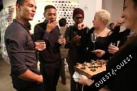 Glade® Pop-up Boutique Opening with Guest of a Guest II #58