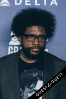 Delta Air Lines Kicks Off GRAMMY Weekend With Private Performance By Charli XCX & DJ Set By Questlove #2