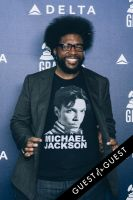 Delta Air Lines Kicks Off GRAMMY Weekend With Private Performance By Charli XCX & DJ Set By Questlove #3