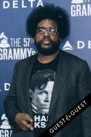 Delta Air Lines Kicks Off GRAMMY Weekend With Private Performance By Charli XCX & DJ Set By Questlove #4