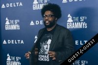 Delta Air Lines Kicks Off GRAMMY Weekend With Private Performance By Charli XCX & DJ Set By Questlove #5