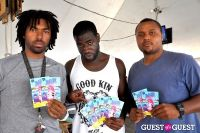 Capitol Groove Fest #110