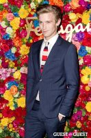 Ferragamo Celebrates The Launch of L'Icona #17