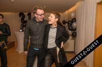 Levitation Activewear presents Sean Scott's Birthday Bash at SKYBAR #17
