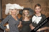 Socialite Michelle-Marie Heinemann hosts 6th annual Bellini and Bloody Mary Hat Party sponsored by Old Fashioned Mom Magazine #11