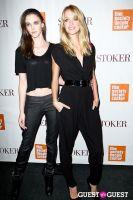New York Special Screening of STOKER #44