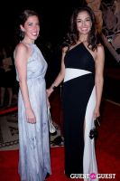 New Yorkers for Children Fall Gala 2013 #104