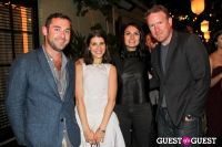 New York magazine and The Cut's Fashion Week Party #64