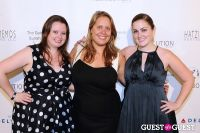 Resolve 2013 - The Resolution Project's Annual Gala #363