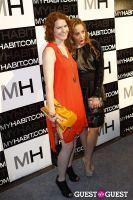 MYHABIT and CFDA Incubators Take Fashion by Storm #60