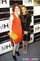 MYHABIT and CFDA Incubators Take Fashion by Storm #61