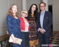 L'Wren Scott at Neue Galerie New York #84