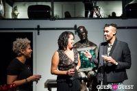 Celebrity Hairstylist Dusan Grante and Eve Monica's Birthday Soirée #109
